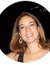 Leda Silvia Calvo Barone