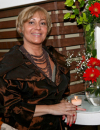 Leila Anair Nerbas