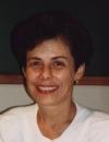 Leila Maria Batista Araujo