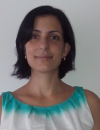 Leila Perecmanis Costa Rocha