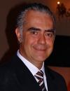 Léo Pastori Filho