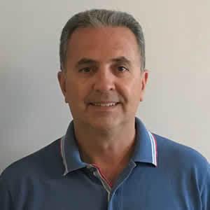 Leonardo Benvegnu Guedes