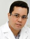 Leonardo da Fonseca Queiroz