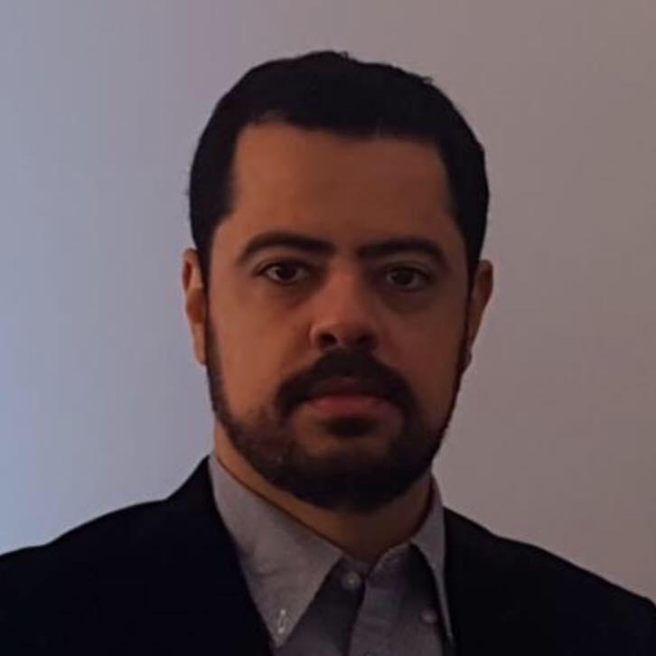 Leonardo Fabrício Gomes Soares