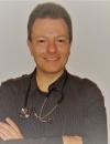Leonardo Fontenele Eksterman