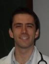Leonardo Gilberto Haas Signori