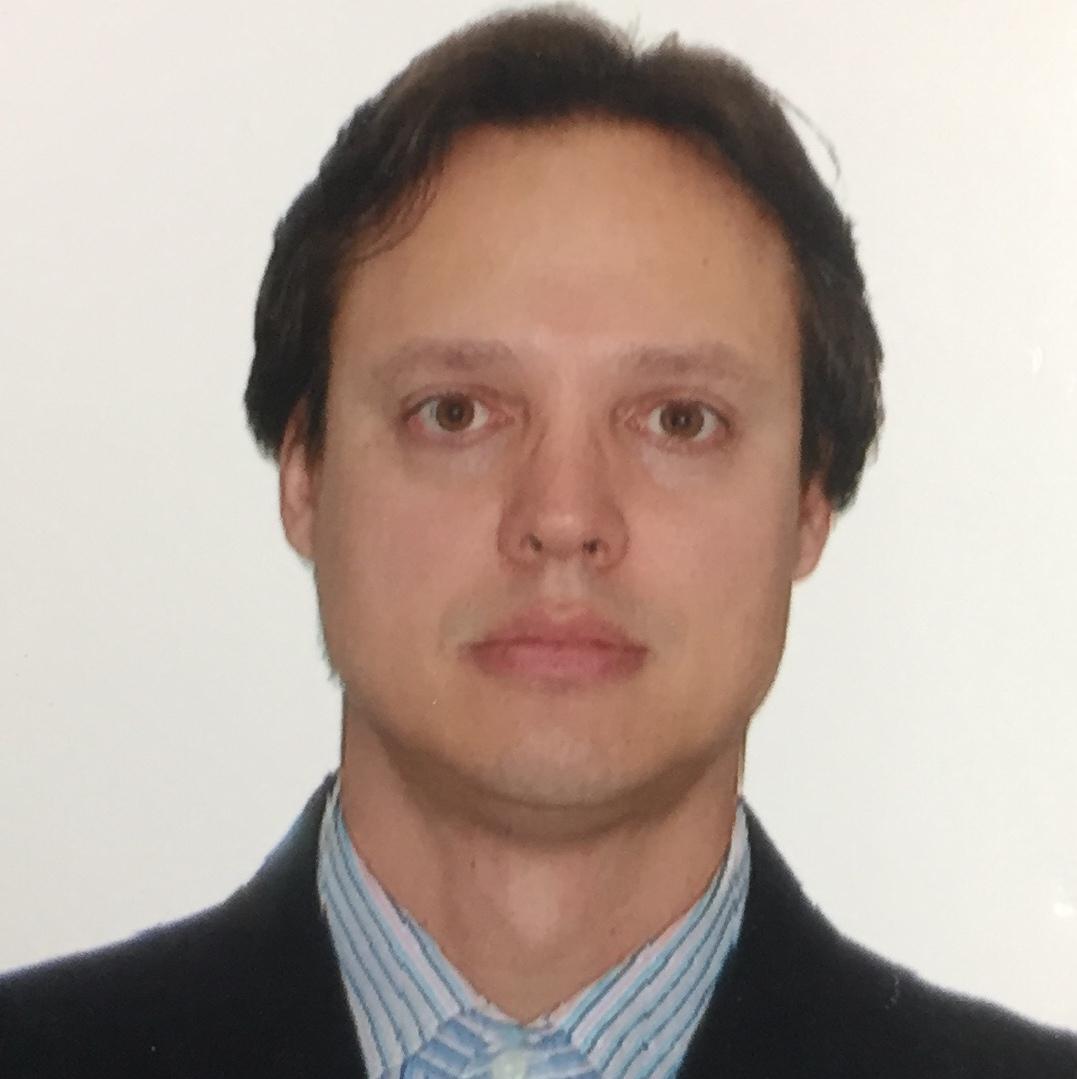 Leonardo Guimarães Carvalho