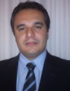 Leonardo Maciel da Cunha
