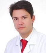 Leonardo Mariano Reis