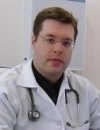 Leonardo Michaelis Schmidt
