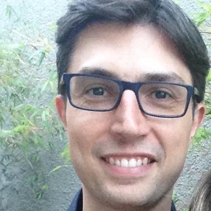 Leonardo Pereira Mannes
