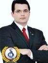 Leonardo Rodrigues da Cunha