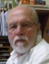 Leopoldo Roberto Gurgel Valente