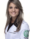 Letícia Barbosa Pires