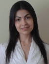 Letícia Maria Coelho