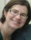 Leticia Petersen Schmidt Rosito