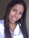 Letícia Yanasse Trajano dos Santos