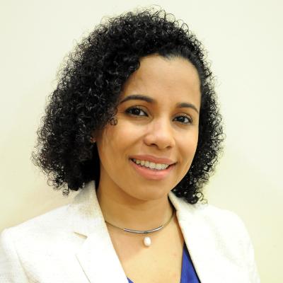 Liana Maria Tavares Genovez
