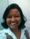 Liane Prudencio Martins