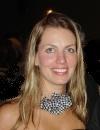 Lianna Ferrari Jorge