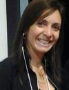 Lianne Margalho Negrão Carvalho