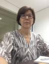 Lígia Cristina Fonseca Lahoz Melli