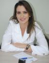 Ligia Maria Platzeck Estrella Alves