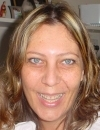 Lilian Cristina Caldeira Thomé