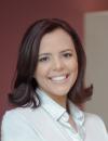 Lilian Cristina de Souza Guimaraes