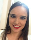 Lilian de Oliveira Miranda