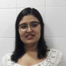 Lilian Ferreira Coelho Brazil Barboza