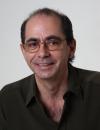 Lister Vianei Borges