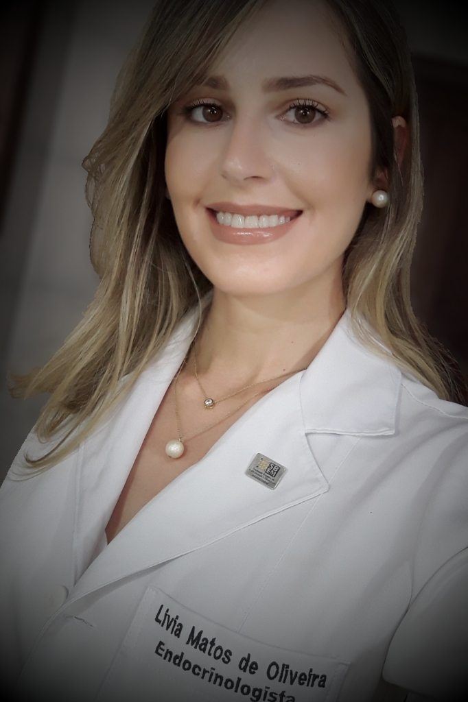 Livia Matos de Oliveira