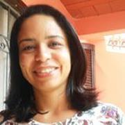 Lívia Teixeira da Silva