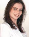 Loiane Moraes Ribeiro Victoy