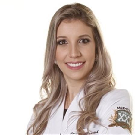 Lorena Bonotto Horvatich