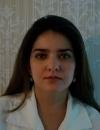 Lorena Feijó