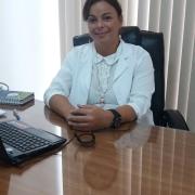 Lorena Magale Dantas Cirino
