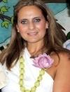 Lorena Silva da Rosa