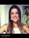 Luana Barbosa Figueiredo