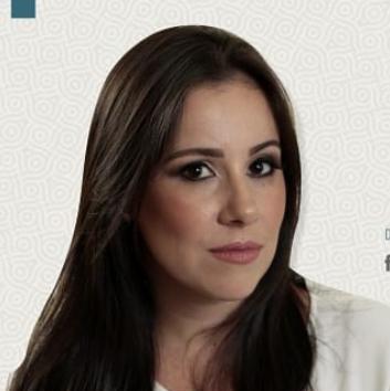 Luana Junqueira Resende Volpe