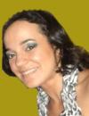 Luanne Lisle dos Santos Silva