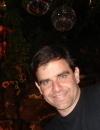 Lucas Arantes Braz