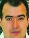Lucas Felipe Gomes