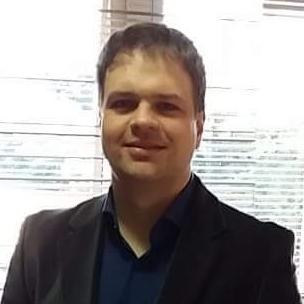 Lucas Reznicek