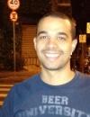 Lucas Sol da Costa