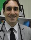 Lucas Franco Pacheco
