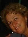 Lucia Abelha Lima