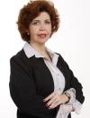 Lucia Angelica Buffulin de Faria