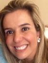 Luciana Corrêa de Souza Rodrigues